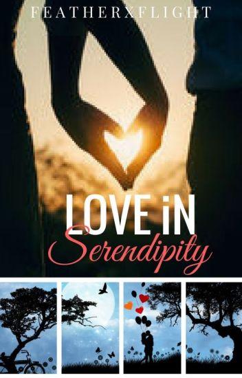 Love in Serendipity