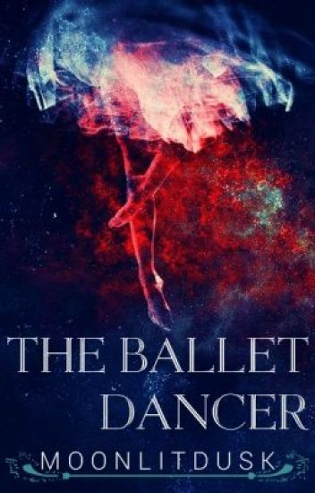 The Ballet Dancer