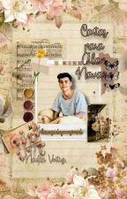 Cartas Para Alan Navarro by nadiavertiz1