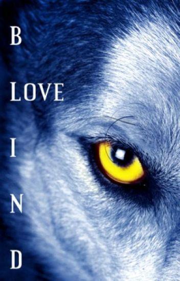 Blind Love [MxM]