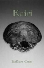 Kairi by Kiara-Crazy