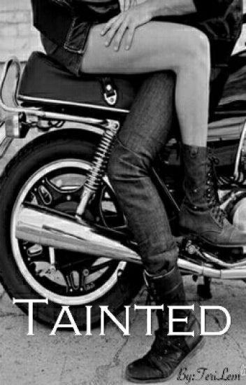 Tainted || TeriLem