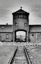 Todeszug by Goldkind