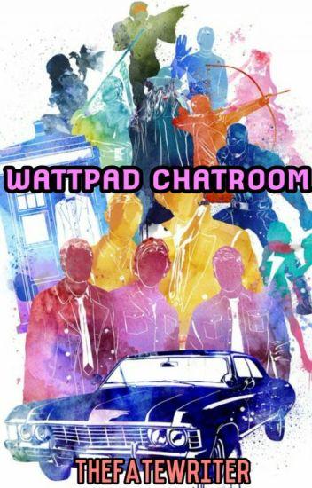 Wattpad Chat