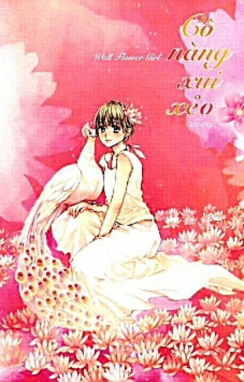 Cô Nàng Xui Xẻo (Full Trọn Bộ) - Girlne Ya