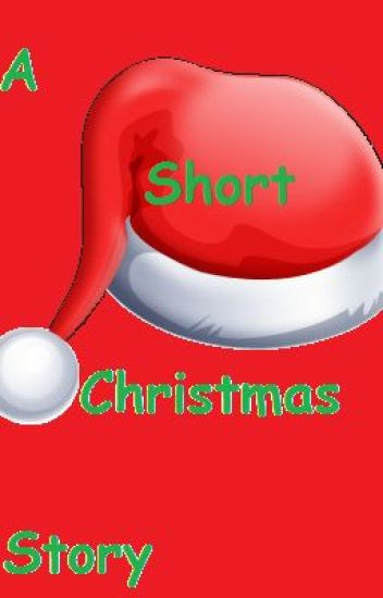 A Short Christmas Story