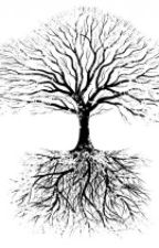 Branches Of Life. by rad_hatter