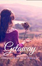Getaway by Cupcake2027