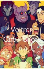 Voltron Legendary Defender X Reader by Shinki_Makara14