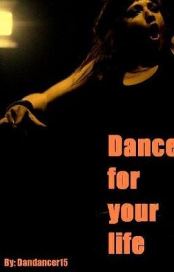 Dance for your life