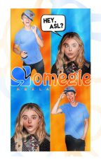 Omegle by omgmila