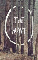 The Hunt by qpst1235