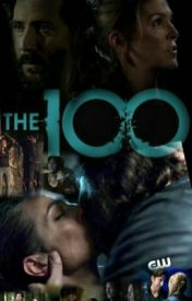 The 100 (kabby) by ChancellorGriffin