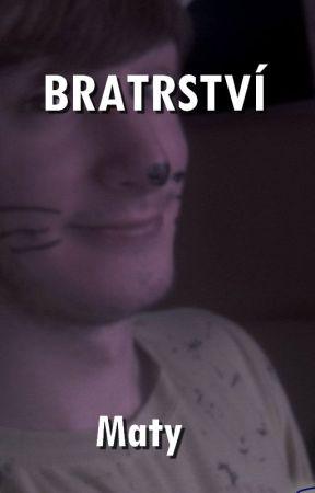Video lesbičky sexu