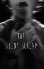 Silent Scream  by LastRites