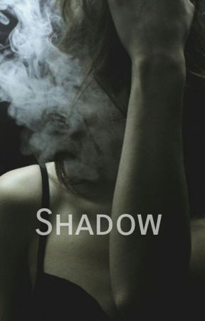 Shadow by The_cookies_lover