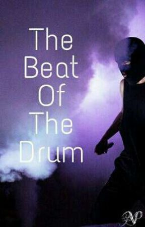 The Beat Of The Drum [Joshler] by Aly_Who_Winchester