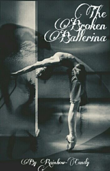 The Broken Ballerina | Wanda Maximoff [Discontinued]