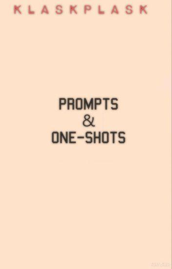 prompts & one-shots