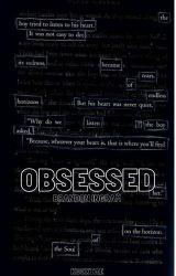Obsessed x Brandon Ingram by CvrryObsessed