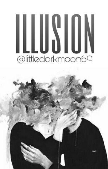 illusion;《jikook》