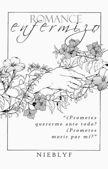 Romance Enfermizo [Gay/Yaoi]