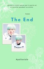 The End [YoonMin] by Army_Jikook_FR