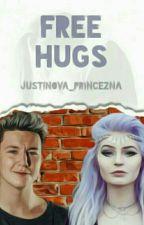 Free Hugs  [FF VADAK - DOKONČENO] by blazkova_n