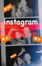instagram: Dylan o' brien by dylanstiles24_