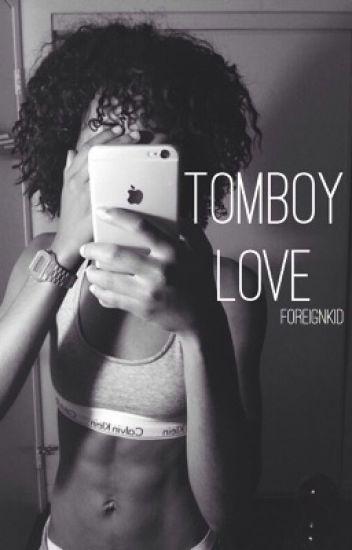 Tomboy Love