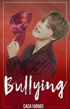 Bullying - Park Jimin by Caca150503