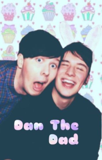 Dan The Dad (Phan)