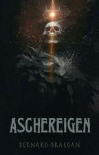 Aschereigen by Meowhin
