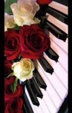Esta Es Mi Musica (FNAFHS Y Tu) by Subici123433