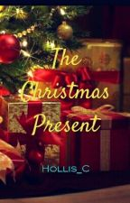 The Christmas Present  by Rose_Clarke