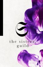 The Sisters, Guild by GuildOfGraphics