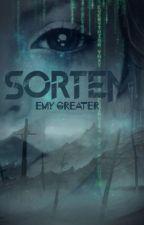 Sortem by EmyGreater