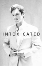 I N T O X I C A T E D ♔ S.STAN (O.H) by SLUTFACT0RY1