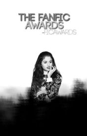 The Fanfic Awards by -ficawards