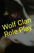 Wolf Clan RP by TLOMC_RP