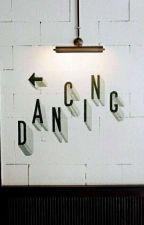 Academia De Danza: Break Dance Vs Ballet  by Tato_MC_potato