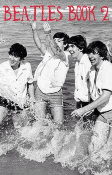Beatles Book 2