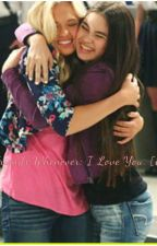 Best Friends Whenever: I Love You. [Explicit] by Kyl0R3n0ff1c1al