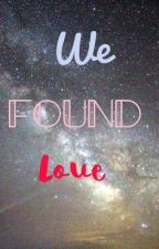 We found love by coldhearted_max