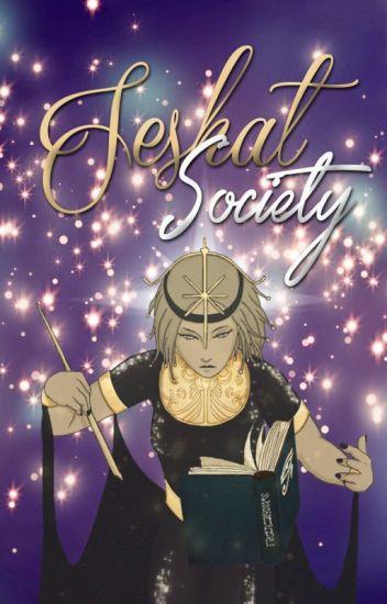 Seshat Society | Bio.