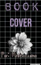 Book Cover [ABIERTO] by MrsSarcasmo