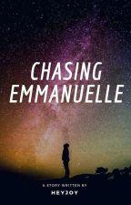 Chasing Emmanuelle  by heyjoy