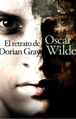 Frases El Retrato De Dorian Gray Hombre Como Animal Racional