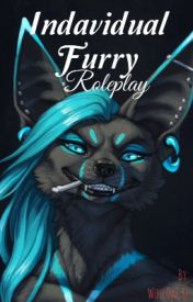 Individual Furry Roleplay by WolfDaCat