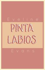 Pinta labios - Soy Luna (One Shot) by EvelineEvans